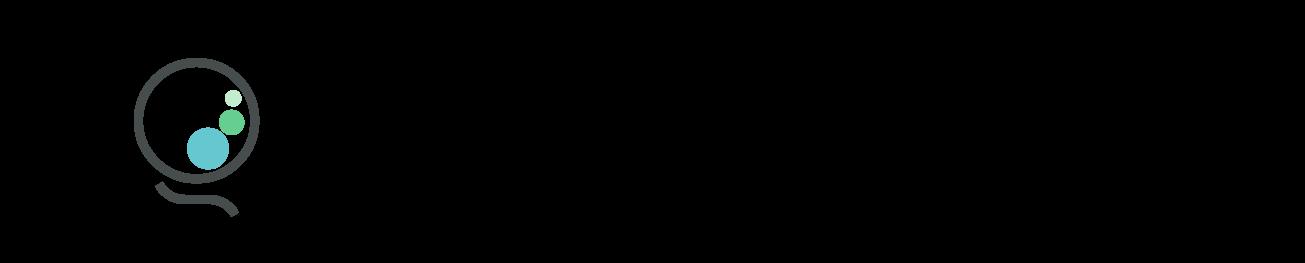 Aquaestetica Consultora